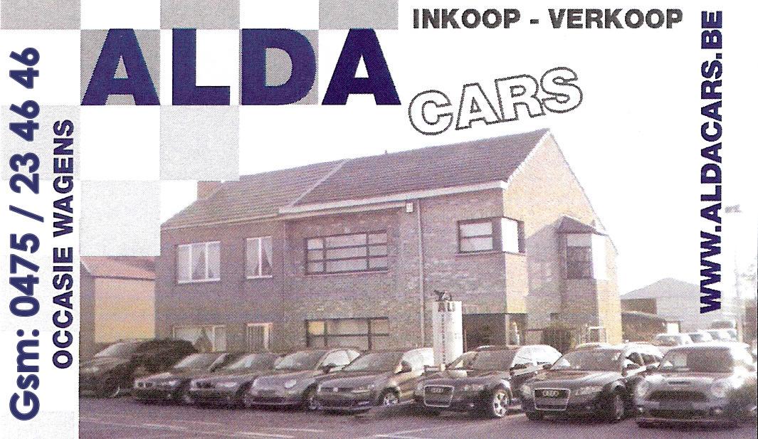 alda_cars_voor