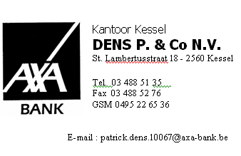 axa_kessel