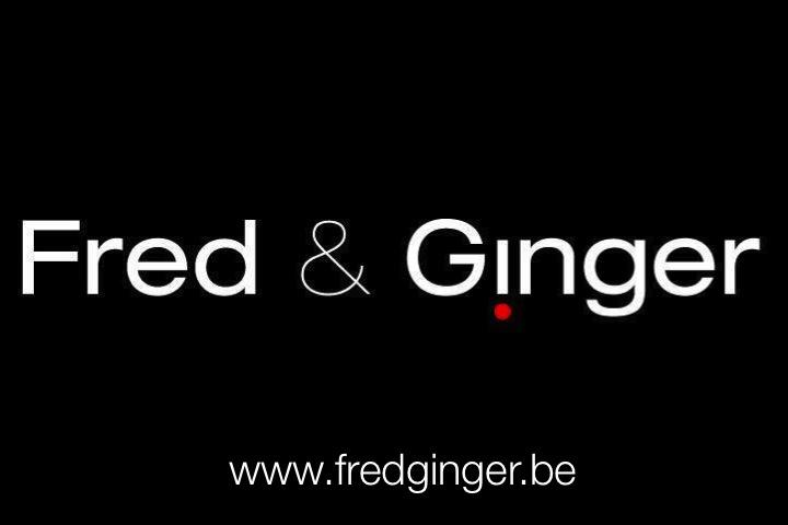 fredginger_gls