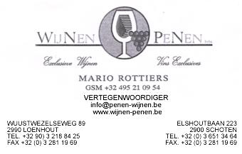 wijnen_penen