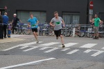 knoeselloop-2014-joggings-en-10-miles-19.jpg
