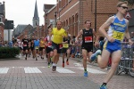 knoeselloop-2014-joggings-en-10-miles-2.jpg