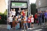 knoeselloop 2015 (17)-400.jpg