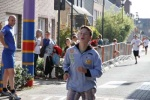 knoeselloop 2015 (184)-400.jpg