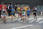 knoeselloop-2014-joggings-en-10-miles-21.jpg