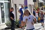 knoeselloop 2015 (193)-400.jpg