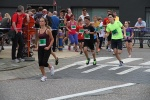 knoeselloop-2014-joggings-en-10-miles-22.jpg