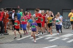 knoeselloop-2014-joggings-en-10-miles-23.jpg