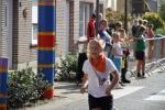 knoeselloop 2015 (212)-400.jpg