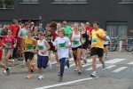 knoeselloop-2014-joggings-en-10-miles-24.jpg