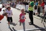 knoeselloop 2015 (22)-400.jpg