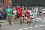 knoeselloop-2014-joggings-en-10-miles-25.jpg