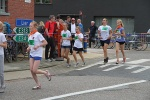 knoeselloop-2014-joggings-en-10-miles-26.jpg