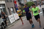 knoeselloop-2014-joggings-en-10-miles-28.jpg