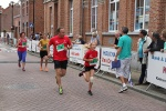 knoeselloop-2014-joggings-en-10-miles-29.jpg