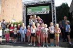 knoeselloop 2015 (27)-400.jpg