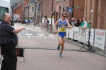 knoeselloop-2014-joggings-en-10-miles-30.jpg