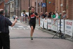 knoeselloop-2014-joggings-en-10-miles-31.jpg