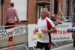 knoeselloop-2014-joggings-en-10-miles-35.jpg
