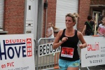 knoeselloop-2014-joggings-en-10-miles-36.jpg