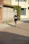 knoeselloop 2015 (337)-400.jpg