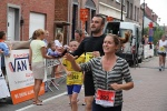 knoeselloop-2014-joggings-en-10-miles-37.jpg