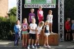 knoeselloop 2015 (49)-400.jpg