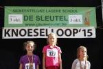 knoeselloop 2015 (50)-400.jpg