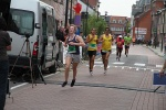 knoeselloop-2014-joggings-en-10-miles-40.jpg