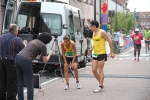 knoeselloop-2014-joggings-en-10-miles-41.jpg
