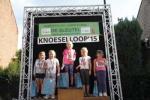 knoeselloop 2015 (8)-400.jpg
