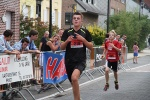 knoeselloop-2014-joggings-en-10-miles-44.jpg