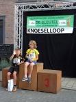 knoeselloop 2016 (4).jpg