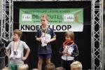 knoeselloop 2016 (17).JPG