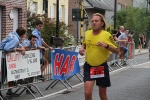knoeselloop-2014-joggings-en-10-miles-46.jpg