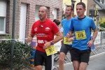 knoeselloop-2014-joggings-en-10-miles-47.jpg