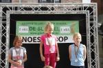 knoeselloop 2016 (30).JPG