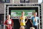 knoeselloop 2016 (41).JPG