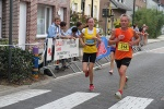 knoeselloop-2014-joggings-en-10-miles-49.jpg