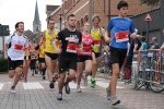 knoeselloop-2014-joggings-en-10-miles-5.jpg