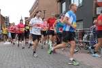 knoeselloop-2014-joggings-en-10-miles-10.jpg