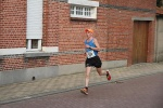 knoeselloop-2014-joggings-en-10-miles-59.jpg