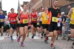 knoeselloop-2014-joggings-en-10-miles-6.jpg