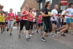 knoeselloop-2014-joggings-en-10-miles-11.jpg