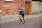 knoeselloop-2014-joggings-en-10-miles-60.jpg
