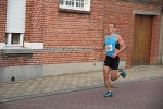 knoeselloop-2014-joggings-en-10-miles-61.jpg