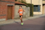 knoeselloop-2014-joggings-en-10-miles-62.jpg