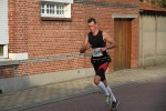 knoeselloop-2014-joggings-en-10-miles-63.jpg