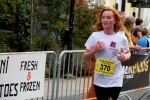 knoeselloop-2014-joggings-en-10-miles-65.jpg
