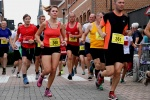 knoeselloop-2014-joggings-en-10-miles-66.jpg